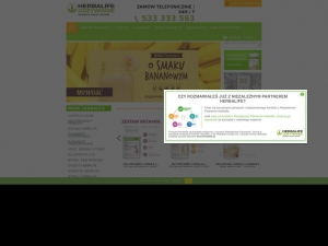 www.herbal-centrum.pl