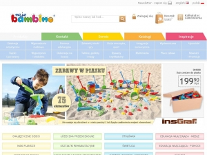tablice interaktywne - http://www.mojebambino.pl/905-tablice-multimedialne
